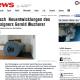 News-Beitrag