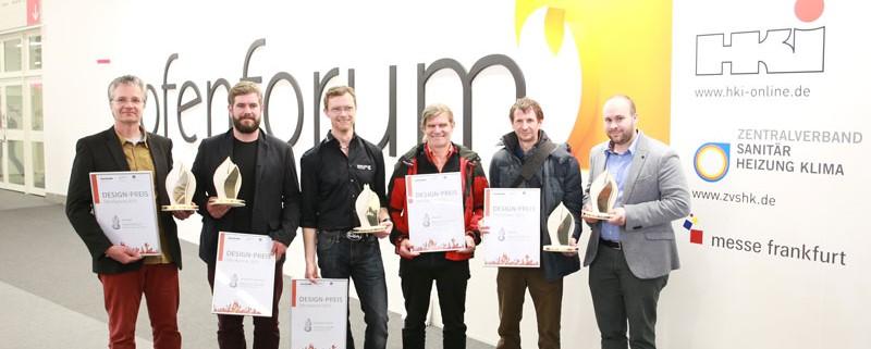 Ofenflamme-2015-Gewinner-Design-preis