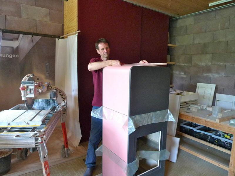 kachelofen design studio heizkunst wien nieder sterreich. Black Bedroom Furniture Sets. Home Design Ideas