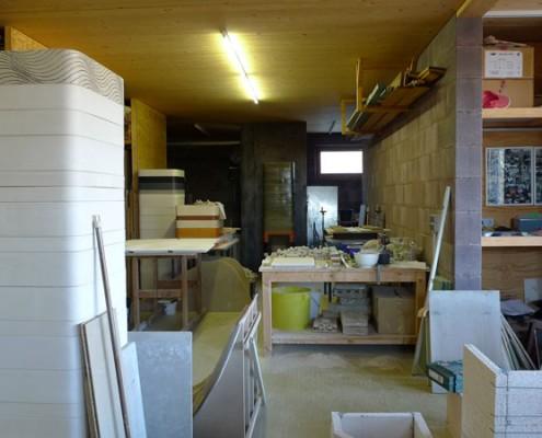 Kachelofen Werkstatt-1-