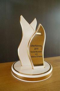 design-preis-2015-ofenflamme-kachelofen-2