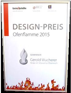 design-preis-2015-ofenflamme-kachelofen-heizkunst