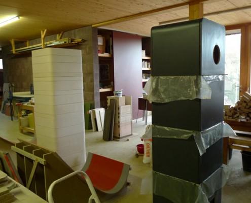 Kachelofen Werkstatt-2